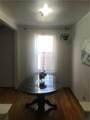 2665 Homecrest Avenue - Photo 1