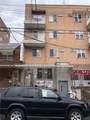 831 56 Street - Photo 1