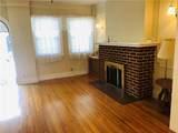 9705 Barwell Terrace - Photo 3