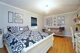 49 Hilltop Terrace - Photo 39