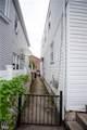 1634 7th Street - Photo 18