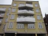 2925 Brighton 8 Street - Photo 15