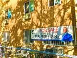 1109 Banner Avenue - Photo 3
