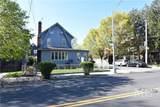 2802 Avenue L - Photo 1