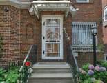 4708 Avenue I - Photo 2