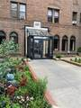 601 Brightwater Court - Photo 1