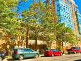 1109 Banner Avenue - Photo 20