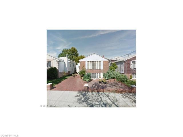 2606 E 64, BROOKLYN, NY 11234 (MLS #409388) :: RE/MAX Edge