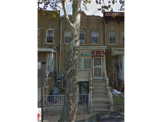 505 Van Sicklen, BROOKLYN, NY 11223 (MLS #411921) :: RE/MAX Edge
