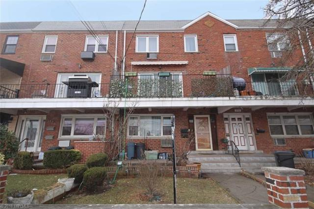 2118 E 66, BROOKLYN, NY 11234 (MLS #417182) :: The Napolitano Team at RE/MAX Edge