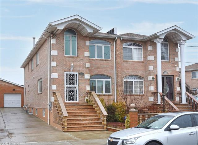 7317 Avenue T, BROOKLYN, NY 11234 (MLS #417932) :: The Napolitano Team at RE/MAX Edge