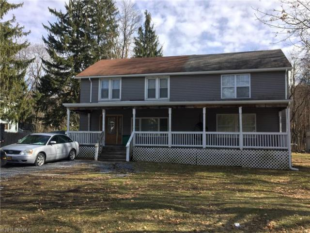 1024 Dutchess, Other, NY 12603 (MLS #418317) :: The Napolitano Team at RE/MAX Edge