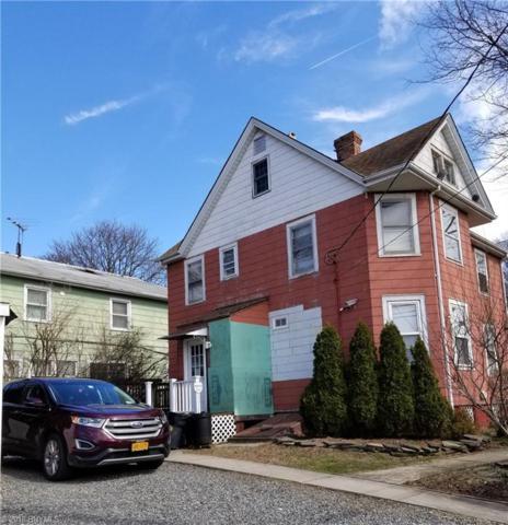 3463 Hylan, Staten  Island, NY 10306 (MLS #418647) :: The Napolitano Team at RE/MAX Edge