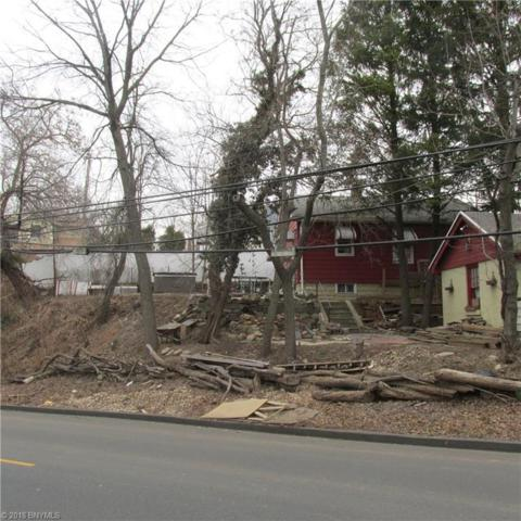 24 Weiner, Staten  Island, NY 10309 (MLS #418697) :: The Napolitano Team at RE/MAX Edge