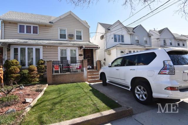1569 E 34, BROOKLYN, NY 11234 (MLS #419117) :: RE/MAX Edge