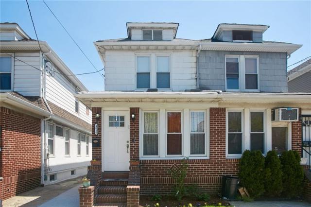 4016 Avenue R, BROOKLYN, NY 11234 (MLS #420139) :: RE/MAX Edge