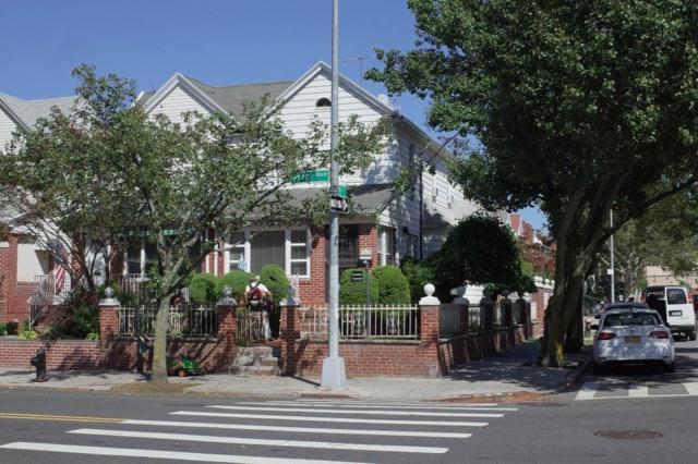 9023 Ridge, BROOKLYN, NY 11209 (MLS #420892) :: RE/MAX Edge
