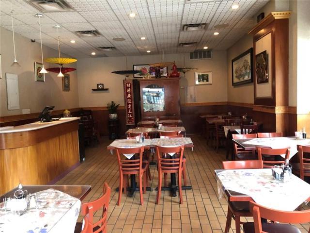 73 7TH AVE, BROOKLYN, NY 11217 (MLS #421167) :: RE/MAX Edge
