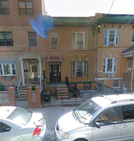 930 58th, BROOKLYN, NY 11219 (MLS #421182) :: RE/MAX Edge