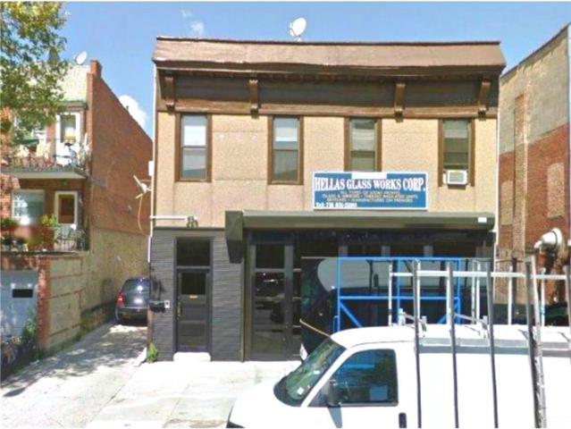 8780 19TH, BROOKLYN, NY 11214 (MLS #421202) :: RE/MAX Edge