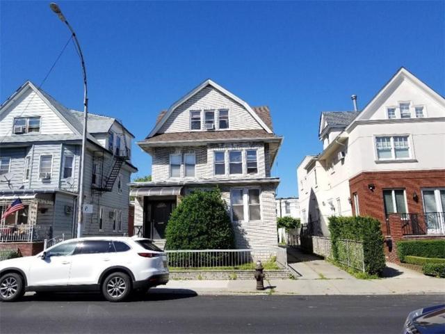 1929 63 Street, BROOKLYN, NY 11204 (MLS #421213) :: RE/MAX Edge