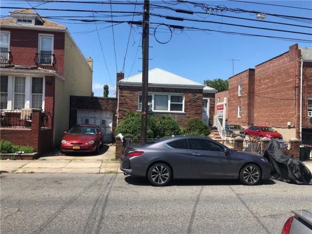 2344 E 1 Street, BROOKLYN, NY 11223 (MLS #422633) :: RE/MAX Edge