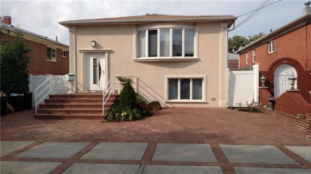 2213 E 59th Place, BROOKLYN, NY 11234 (MLS #422638) :: RE/MAX Edge