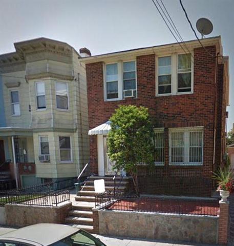 1452 74th Street, BROOKLYN, NY 11228 (MLS #422685) :: RE/MAX Edge