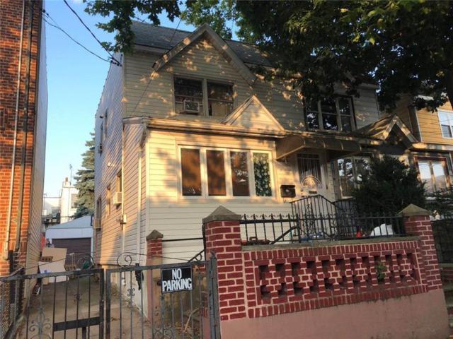 2017 W 9 Street, BROOKLYN, NY 11223 (MLS #422733) :: RE/MAX Edge