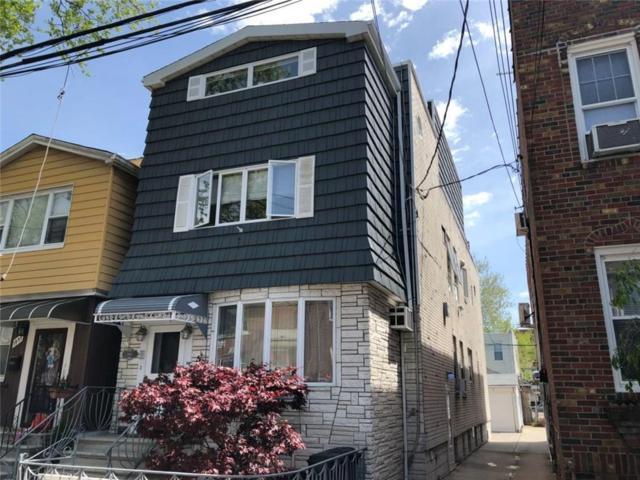 1961 W 7th Street, BROOKLYN, NY 11223 (MLS #422779) :: RE/MAX Edge