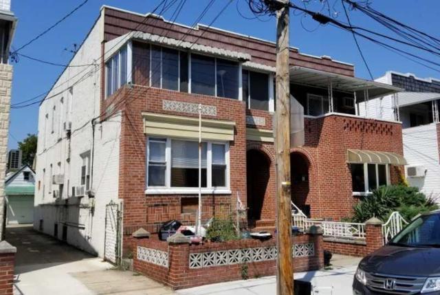 1978 W 12 Street, BROOKLYN, NY 11223 (MLS #422809) :: RE/MAX Edge