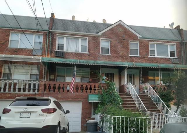 2540 West 3 Street, BROOKLYN, NY 11223 (MLS #422839) :: RE/MAX Edge