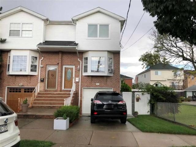 20 Titus Avenue, BROOKLYN, NY 10306 (MLS #422842) :: RE/MAX Edge