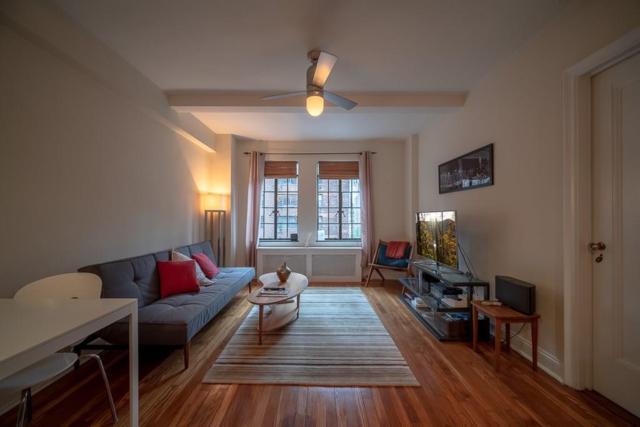 5 Tudor City Place #704, Manhattan, NY 10017 (MLS #424025) :: RE/MAX Edge