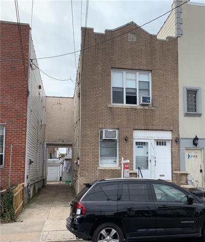 2308 E 3 Street, BROOKLYN, NY 11223 (MLS #424218) :: RE/MAX Edge