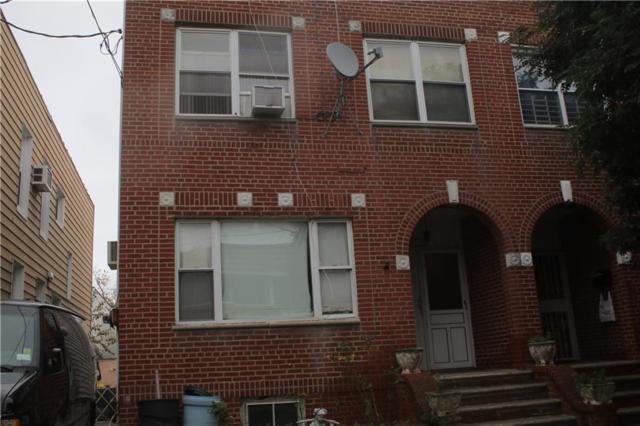 1975 W 12 Street, BROOKLYN, NY 11223 (MLS #424232) :: RE/MAX Edge