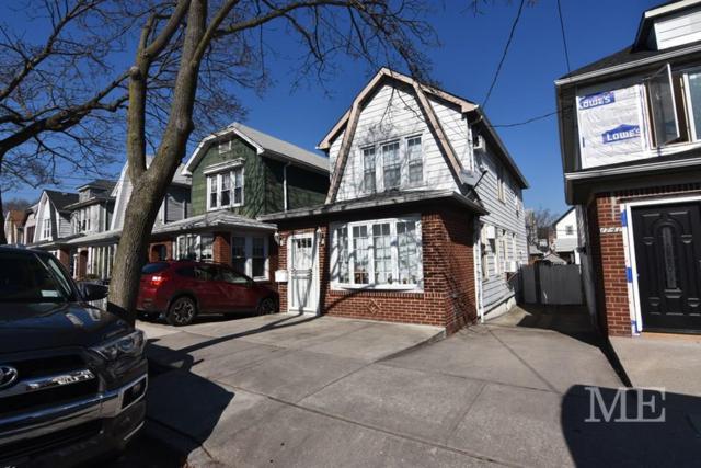 1737 Stuart Street, BROOKLYN, NY 11229 (MLS #424260) :: RE/MAX Edge