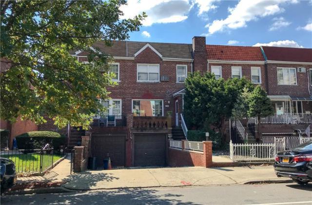 1950 Stuart Street, BROOKLYN, NY 11229 (MLS #424280) :: RE/MAX Edge