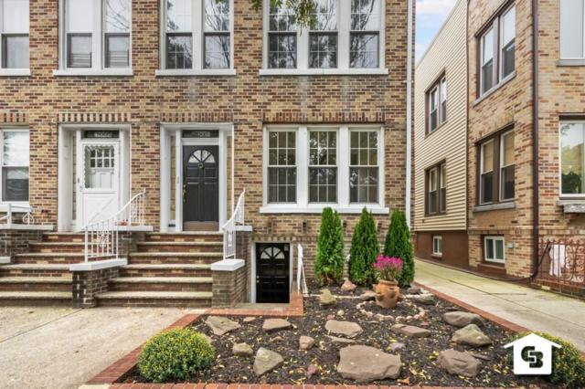 7007 Colonial Road, BROOKLYN, NY 11209 (MLS #424311) :: RE/MAX Edge