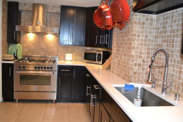 2784 E 12 Street 3C, BROOKLYN, NY 11235 (MLS #424339) :: RE/MAX Edge
