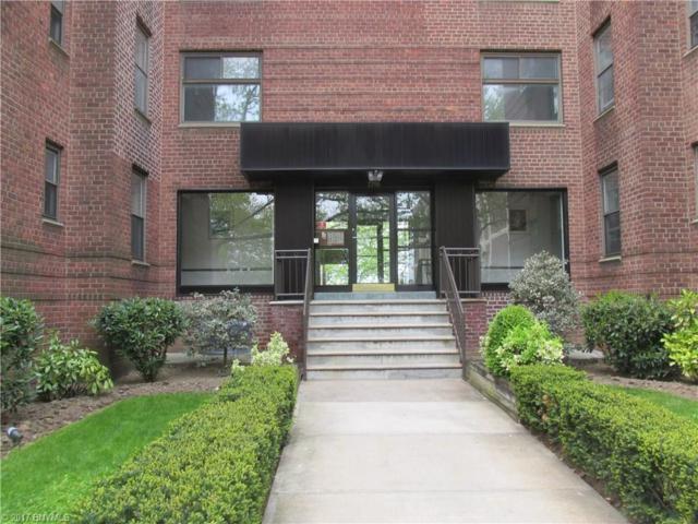 2286 Brigham Street 2A, BROOKLYN, NY 11229 (MLS #424360) :: RE/MAX Edge