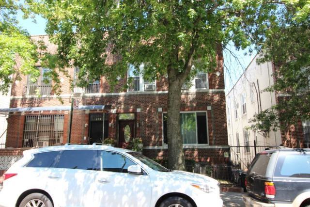 843 44 Street, BROOKLYN, NY 11220 (MLS #424373) :: RE/MAX Edge
