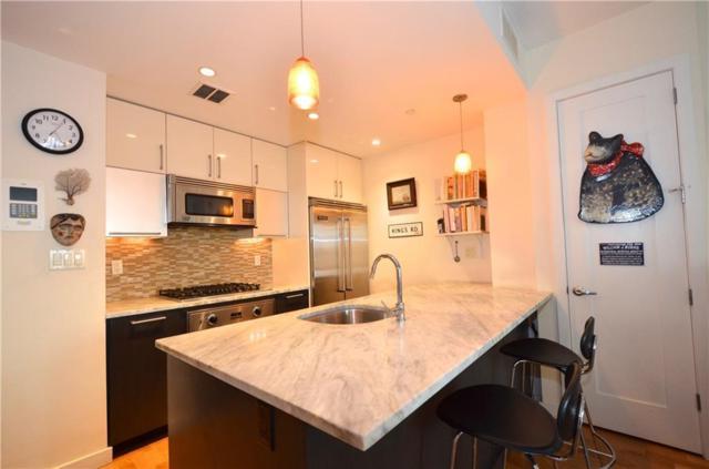 500 4 Avenue 6L, BROOKLYN, NY 11215 (MLS #424392) :: RE/MAX Edge
