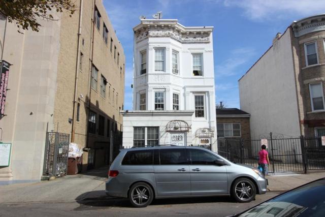 519 54 Street, BROOKLYN, NY 11220 (MLS #424432) :: RE/MAX Edge