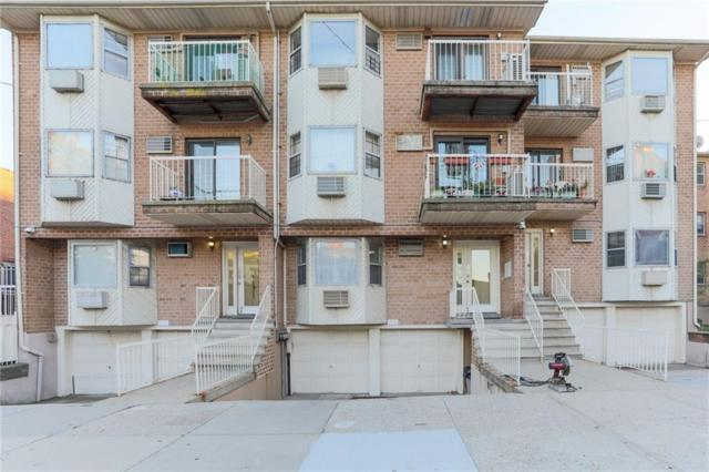 1228 64 Street B, BROOKLYN, NY 11219 (MLS #424451) :: RE/MAX Edge