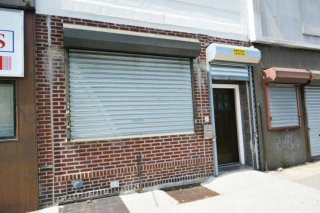 1178 E 92nd Street, BROOKLYN, NY 11236 (MLS #424496) :: RE/MAX Edge