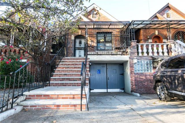 3107 Avenue N, BROOKLYN, NY 11210 (MLS #424522) :: RE/MAX Edge