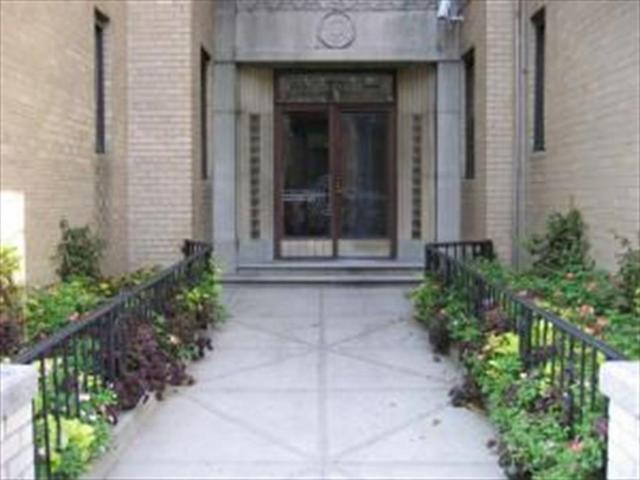 30 Bogardus Place 4D, New York, NY 10040 (MLS #424714) :: RE/MAX Edge
