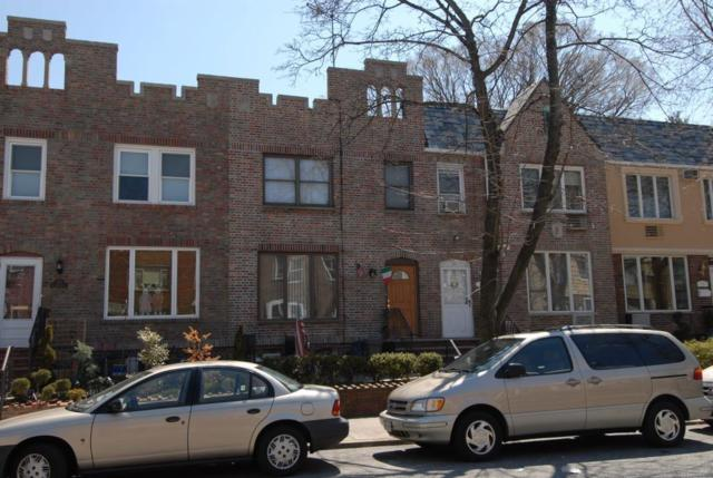 275 Bay 14th Street, BROOKLYN, NY 11214 (MLS #425283) :: RE/MAX Edge