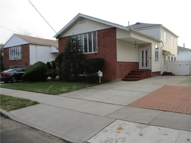 2609 E 65 Street, BROOKLYN, NY 11234 (MLS #425435) :: RE/MAX Edge